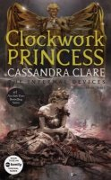 clockwork-princess-247x400.jpg