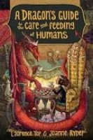 's guide to the care and feeding of humans