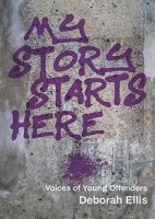 download my story
