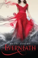 Everneath_cover.jpg