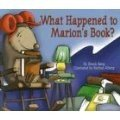 What Happened to Marion's Book