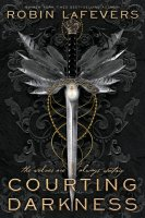 Courting Darkness,  Book 1   (2019)
