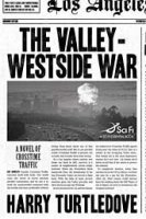 Valley-Westside War