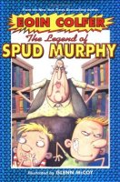 Legend of Spud Murphy