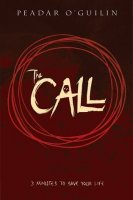 Call  (The Call), Book 1