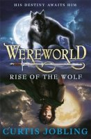 Wereworld: Rise of the Wolf