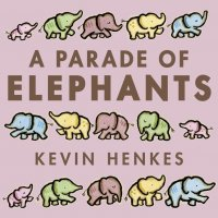 Parade of Elephants  (A Parade of Elephants)