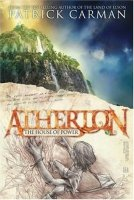 Atherton:  House of Power