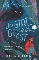 girl and the ghost