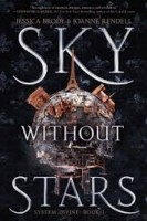 sky without stars