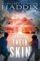 Under Their Skin, Book 1