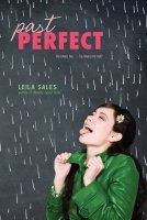 2cover-pastperfect.jpg