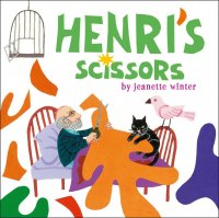 henris-scissors-9781442464841_hr.jpg