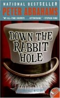 An Echo Falls Mystery:  Down the Rabbit Hole