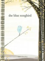 Blue Songbird  (The Blue Songbird)