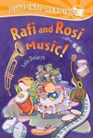 rafi and rosi music