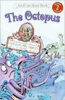 The Octopus (Grandpa Spanielson's Chicken Pox Stories )