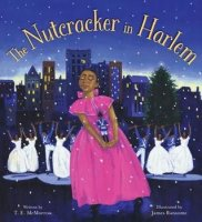 Nutcracker in Harlem