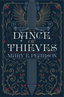 Dance of Thieves, Book 1