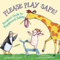 please play safe