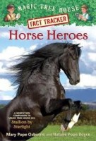 MTH Horse heroes