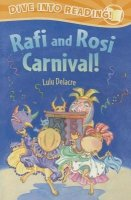 Rafi and Rosi: Carnival