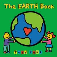 Earth Book  (The Earth Book)