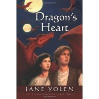 Pit Dragon Chronicles, Book 4:  Dragon's Heart