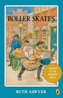 roller skates ruth sawyer