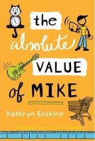Absolute Value of Mike