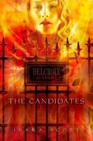 The Candidates (Delcroix Academy)