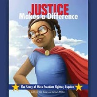 justice makes a difference