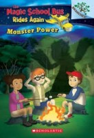magic school bus rides again monster power