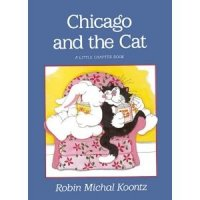 Chicago and the Cat