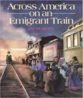 Across-America-on-an-Emigrant-Train-253x300.jpg