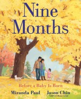 nine_months_cover_low-res_final