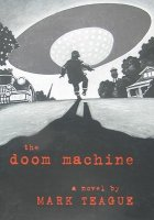 The Doom Machine