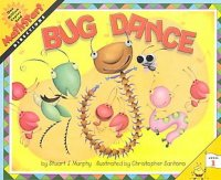 MathStart 1: Bug Dance (Directions)