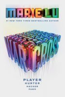 Warcross  (Warcross, Book 1)