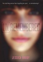 Unremembered-FINAL1.jpg