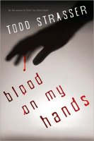 Blood On My Hands  (Thrillogy)