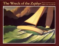 The_Wreck_of_the_Zephyr.jpg