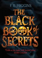 Black Book of Secrets