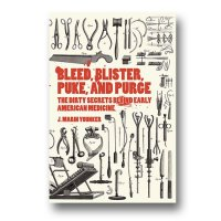 4BleedBlister-cover.jpg