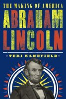 Making of America, Book 3: Abraham Lincoln