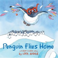 penguin-flies-home-9781534414419_hr