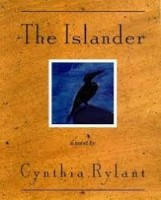 the islander cynthia rylant