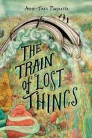 Train of Lost Things