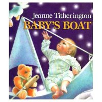 Baby's Boat