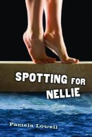 Spotting for Nellie